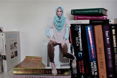 Ingin Cetak Buku Yasin Murah Snapy Pilihannya