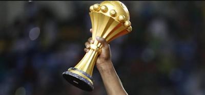 BREAKING: CAF Postpones AFCON 2021 Over COVID-19