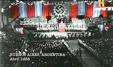 Argentina%2B%25281%2529.jpg