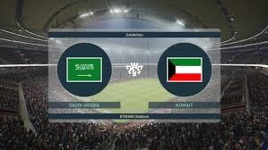 مشاهدة مباراة السعودية والكويت بث مباشر بتاريخ 27-11-2019 كأس الخليج العربي 24