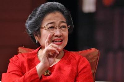 Dik (Jokowi), kok tidak bela saya sih? Lah yang merekomendasikan kamu siapa to