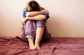 Fase depresiva Trastorno Bipolar