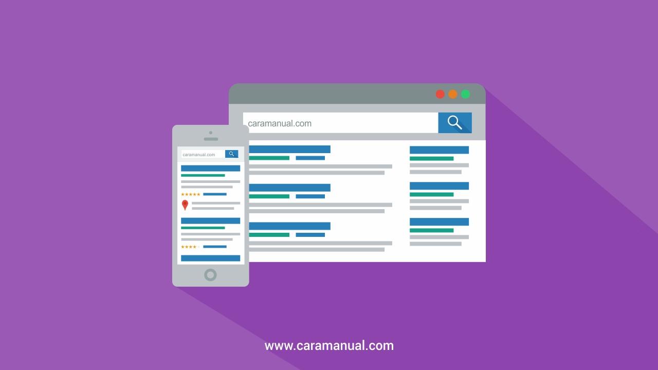Kecepatan Loading Website Menjadi Faktor Peringkat di Pencarian Seluler