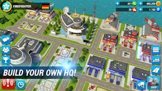 emergency hq mod apk for android