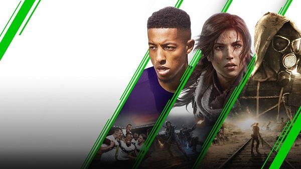 تخفيضات رهيبة تنطلق الأن على متجر Xbox Live لجهاز إكسبوكس ون و ألعاب ضخمة بسعر بسيط..!