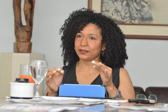 VENEZUELA: María Teresa Morín advierte sobre incremento de la prostitución infantil en Carabobo.