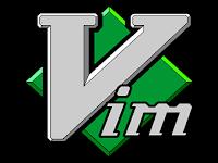 Belajar menggunakan Vim via terminal di Linux