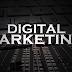 What is Digital Marketing? Types of Digital Marketing? B2B and B2C digital marketing in 2021 - [UPDATED]