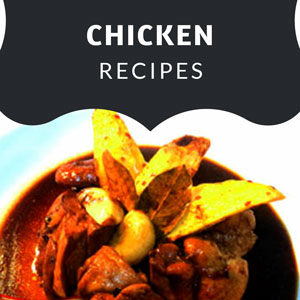 https://www.jeepneyrecipes.com/p/chicken-recipes_12.html