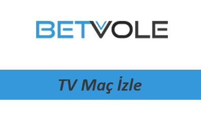 Betvole TV Nasıl Girilir?