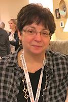 Yvonne Belair