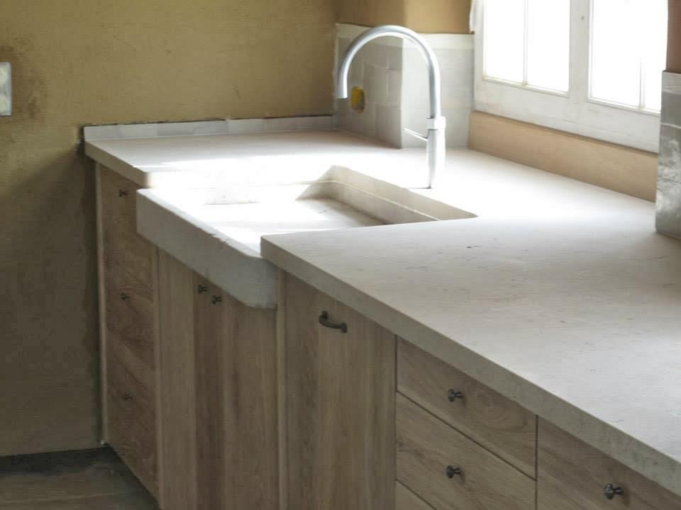 damien fagnant median constructions li ge. Black Bedroom Furniture Sets. Home Design Ideas