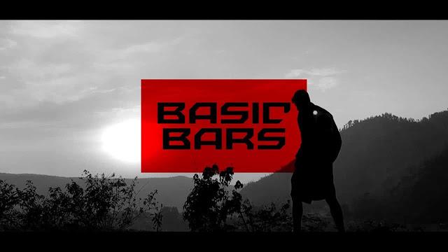Basic Bars - Karma