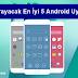 İşinize Yarayacak En İyi 5 Android Uygulaması