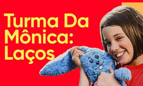 https://www.telecineplay.com.br/filme/Turma_Da_M%C3%B4nica_La%C3%A7os_17229