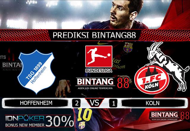 https://prediksibintang88.blogspot.com/2020/05/prediksi-skor-bola-hoffenheim-vs-koln.html