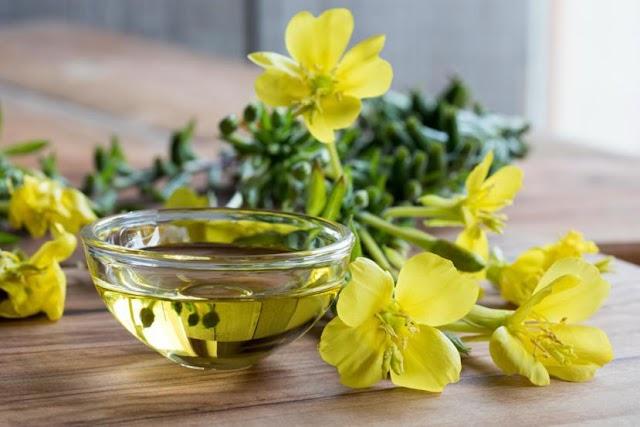 Çuha Çiçeği Yağının Cilde Faydaları Nelerdir ?