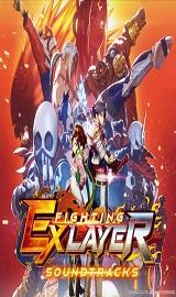 231574 527030 - FIGHTING EX LAYER Update.v1.2.0 incl DLC-CODEX