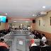 Projetos que beneficiam SISAR e SAAEC são aprovados em Crato
