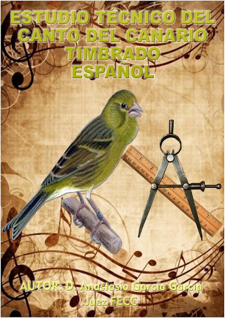 http://elit-timbrado.gr/doc_library/timbrado_canto_anastasio_garcia_elit.html