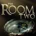 The Room Two v1.07 Apk + Data