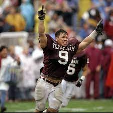 Dat Nguyen Net Worth, Income, Salary, Earnings, Biography, How much money make?