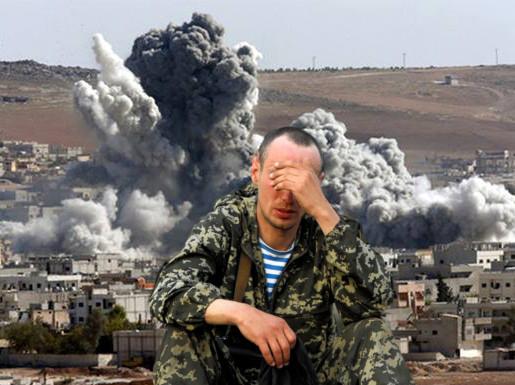 russia-declares-10-hour-aleppo-truce