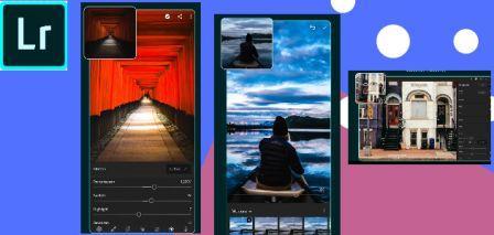 aplikasi edit foto dengan adobe lightroom