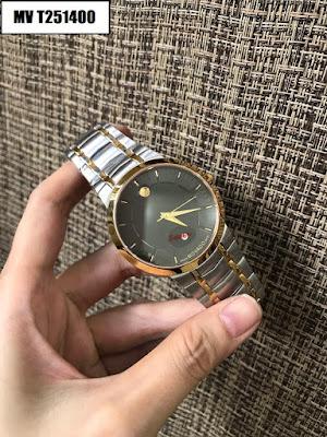 IMG 20190126 163020 Đồng hồ đeo tay nam cao cấp điểm nhấn để thể hiện cá tính