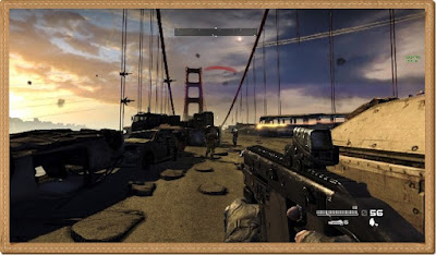 Homefront Game Free Download PC Games