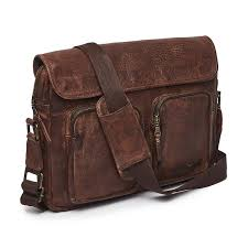 12 Best Messenger Bags in India 2020 [Latest Collection]