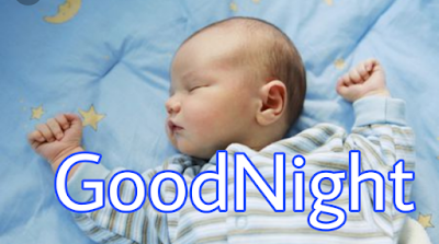 cute baby good night image pics photo best hd