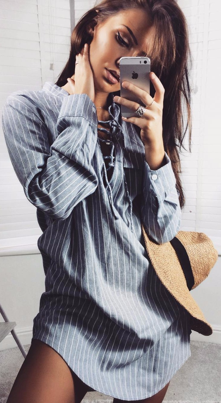 Outfits Club: Outfit Ideas: Must Have Fashion For Spring 2017