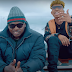 Video|Masterpiece King Ft Khaligraph Jones-NIKUPEE