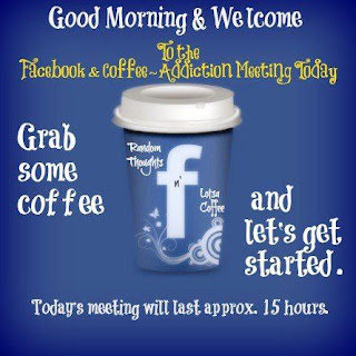 best-facebook-good-morning-wishes-image-with-quotes