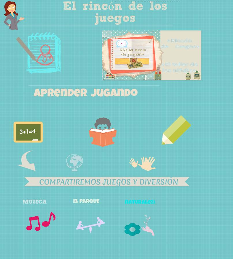 infografia _manualidades_aprender_jugando