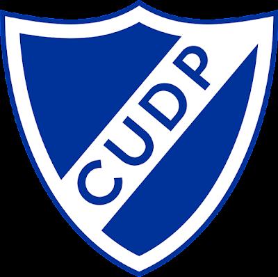 CLUB UNIÓN DEPORTIVA PROVINCIAL DE EMPALME LOBOS