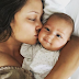 Vanessa Lachey Reveals She had an Emergency Surgery During Premature birth of Her son,Phoenix