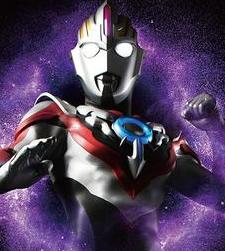 Game Ultraman Orb Android Terbaik Dan Terfavorit di Dunia
