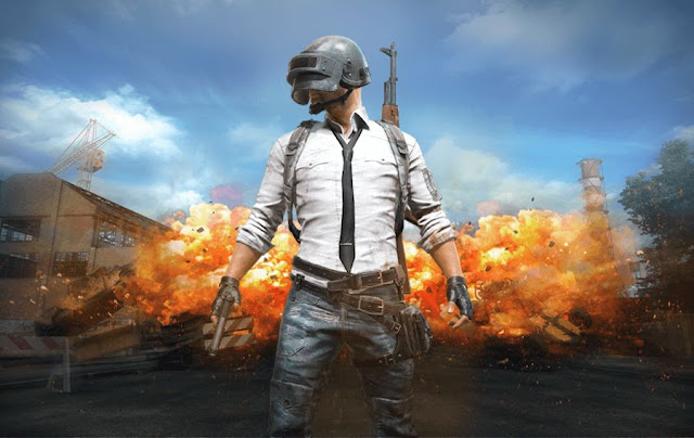 How to download PUBG Mobile KR 1.4 Update