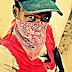 SK Yomen Jallabiya Fight Latest Hausa Comedy Video