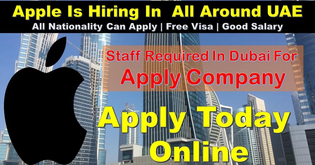 Apply%2BJobs%2BIn%2BUAE%2B2020  Th P Job For Dubai on computer science, civil engineering, for guyanese, quantity surveyor,