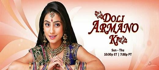 Doli Armaano Ki | Hindi Serial | Full Episode - 60 | Neha