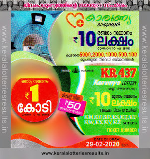 """keralalotteriesresults.in, """"kerala lottery result 29 2 2020 karunya kr 437"""", 29th February 2020 result karunya kr.437 today, kerala lottery result 29.2.2020, kerala lottery result 29-2-2020, karunya lottery kr 437 results 29-02-2020, karunya lottery kr 437, live karunya lottery kr-437, karunya lottery, kerala lottery today result karunya, karunya lottery (kr-437) 29/02/2020, kr437, 29/2/2020, kr 437, 29.02.2020, karunya lottery kr437, karunya lottery 29.2.2020, kerala lottery 29/2/2020, kerala lottery result 29-2-2020, kerala lottery results 29 2 2020, kerala lottery result karunya, karunya lottery result today, karunya lottery kr437, 29-2-2020-kr-437-karunya-lottery-result-today-kerala-lottery-results, keralagovernment, result, gov.in, picture, image, images, pics, pictures kerala lottery, kl result, yesterday lottery results, lotteries results, keralalotteries, kerala lottery, keralalotteryresult, kerala lottery result, kerala lottery result live, kerala lottery today, kerala lottery result today, kerala lottery results today, today kerala lottery result, karunya lottery results, kerala lottery result today karunya, karunya lottery result, kerala lottery result karunya today, kerala lottery karunya today result, karunya kerala lottery result, today karunya lottery result, karunya lottery today result, karunya lottery results today, today kerala lottery result karunya, kerala lottery results today karunya, karunya lottery today, today lottery result karunya, karunya lottery result today, kerala lottery result live, kerala lottery bumper result, kerala lottery result yesterday, kerala lottery result today, kerala online lottery results, kerala lottery draw, kerala lottery results, kerala state lottery today, kerala lottare, kerala lottery result, lottery today, kerala lottery today draw result"""