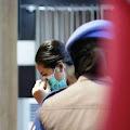 Sate Sianida dan Malapetaka Pernikahan Siri