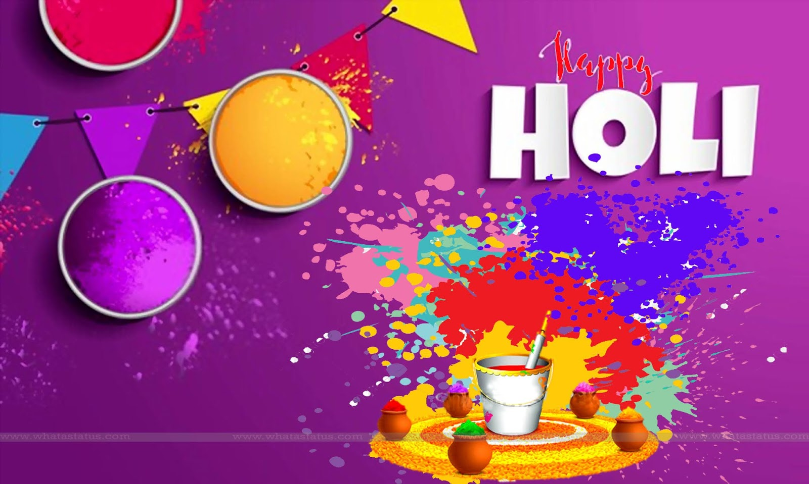 Happy-Holi-Picture