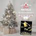 BUON Natale da #tuttoilcalcioblog
