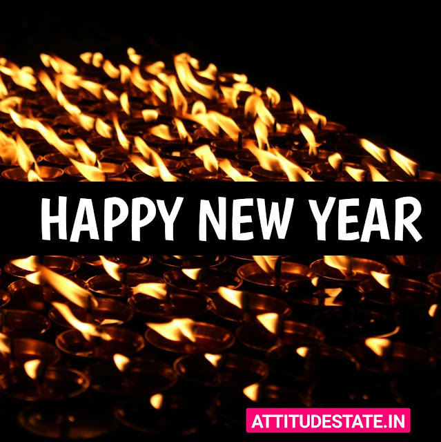 happy new year gifs for whatsapp