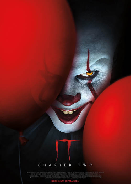 It Chapter 2 Full Movie in Hindi Download Filmypur 123movies