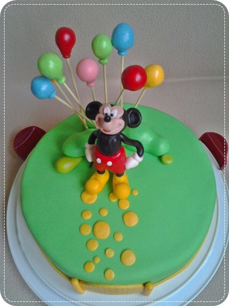 Torte Galerija Slika